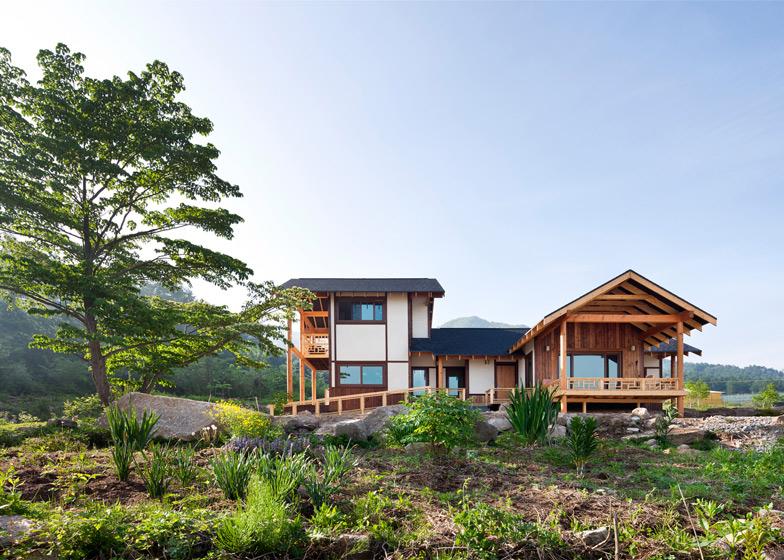 maison inspiration corée (3)
