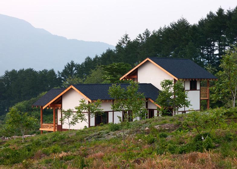 maison inspiration corée (7)