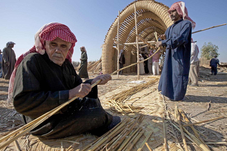 maison marais iraq (10)