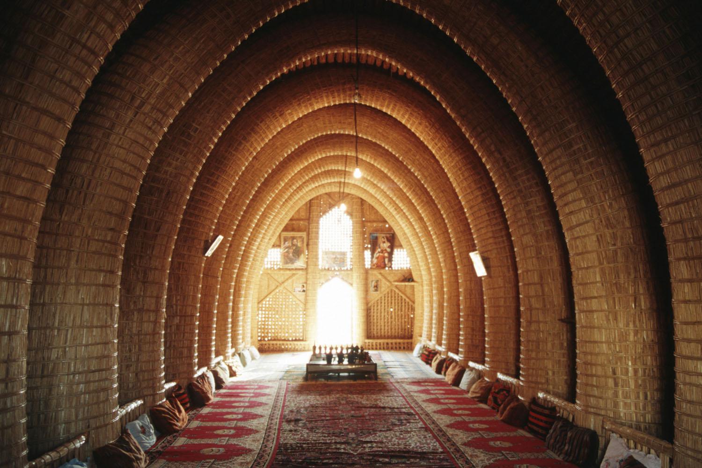 maison marais iraq (2)