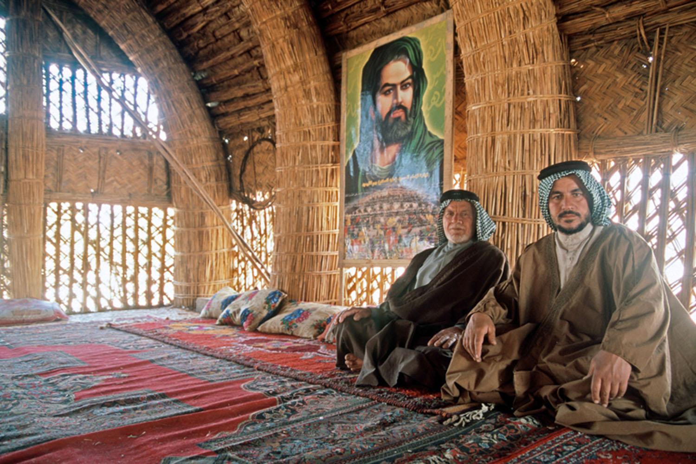 maison marais iraq (3)