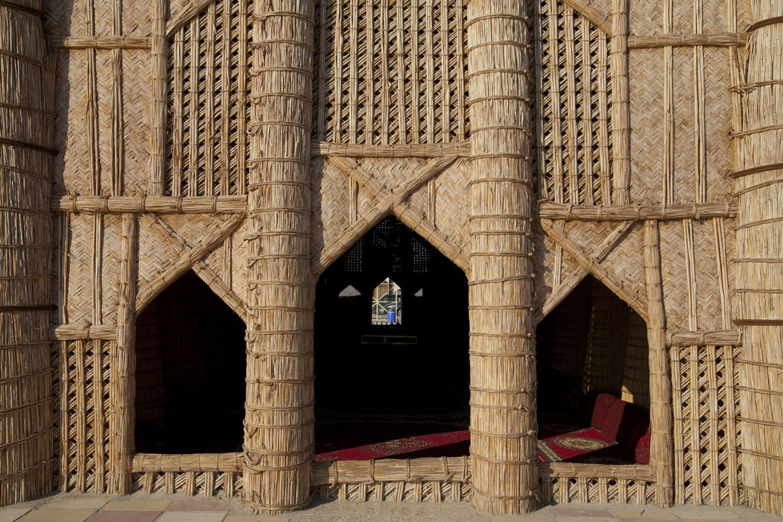 maison marais iraq (4)