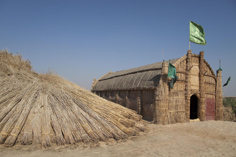 maison marais iraq (7)