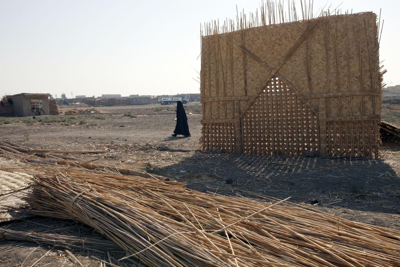 maison marais iraq (8)