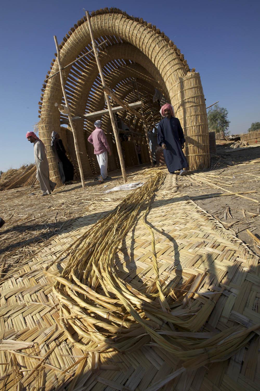 maison marais iraq (9)