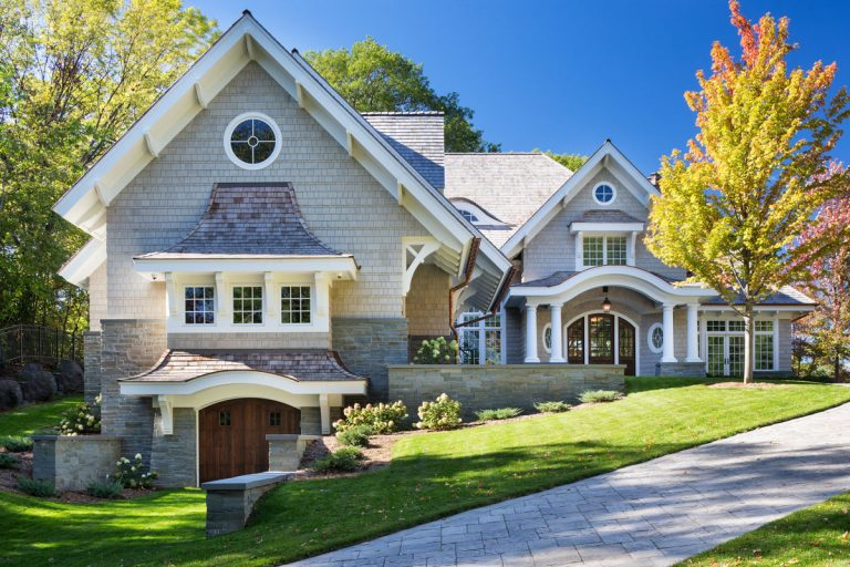 maison shingle style (1)
