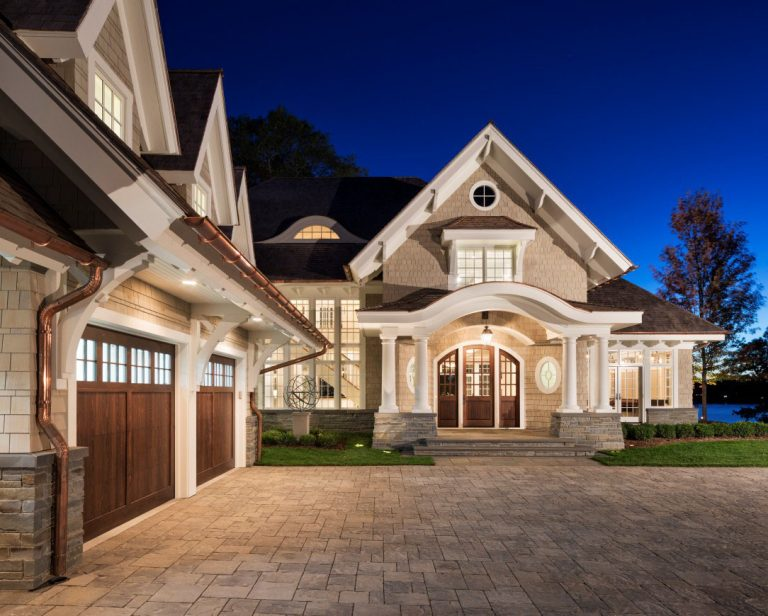 maison shingle style (21)