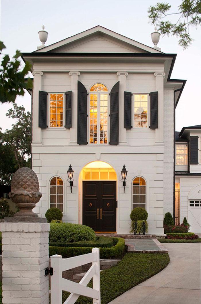 maison style fédéral houston (11)