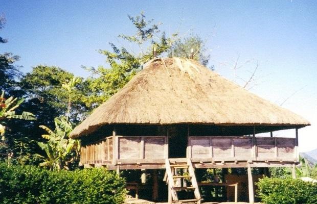 maison timor 1