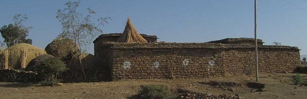 maison typique éthiopie (1)