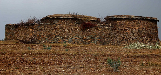 maison typique éthiopie (2)