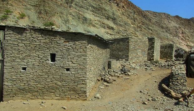 maison typique éthiopie (3)