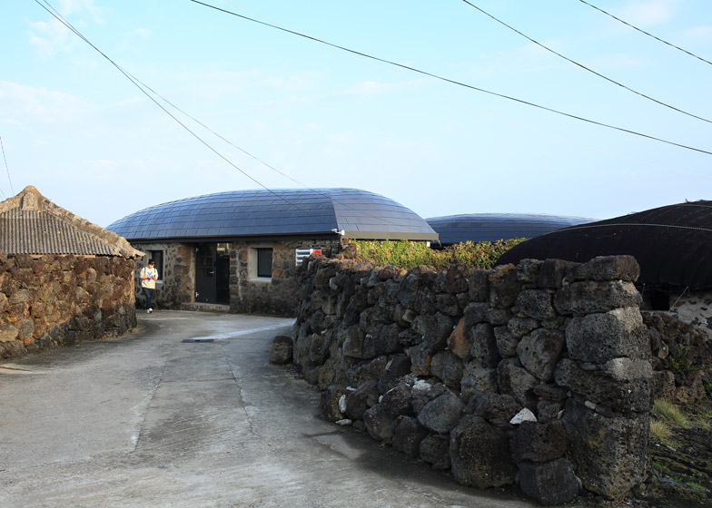 maison typique jeju-do (17)