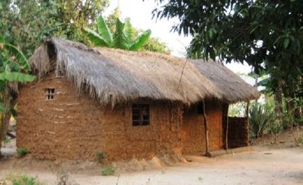 Les maisons travers le kenya for Les concepteurs de maison