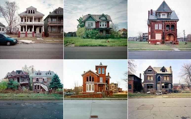 maisons abandonnées detroit (1)
