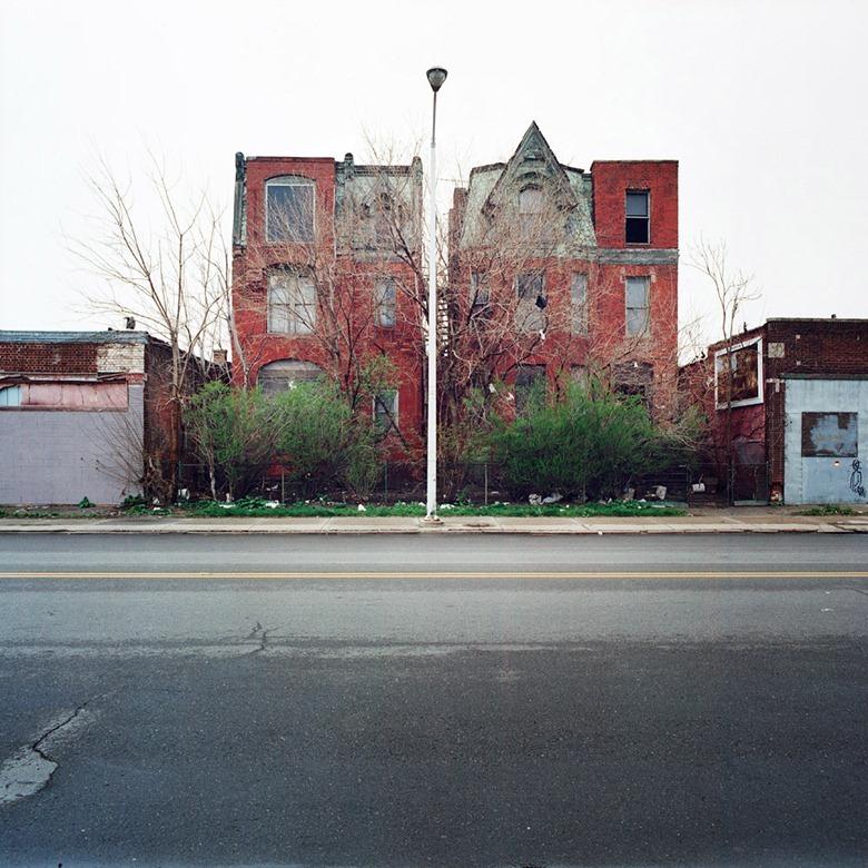 maisons abandonnées detroit (11)