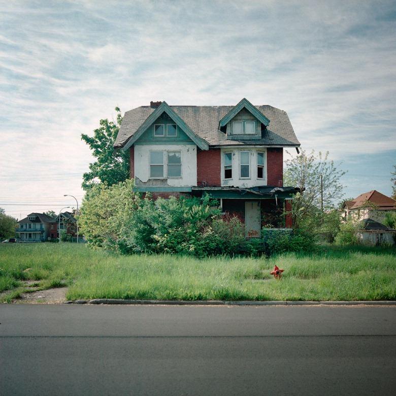 maisons abandonnées detroit (12)