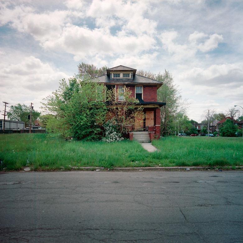 maisons abandonnées detroit (13)