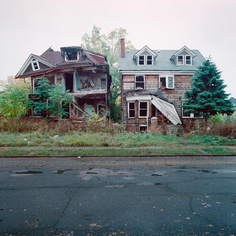 maisons abandonnées detroit (14)