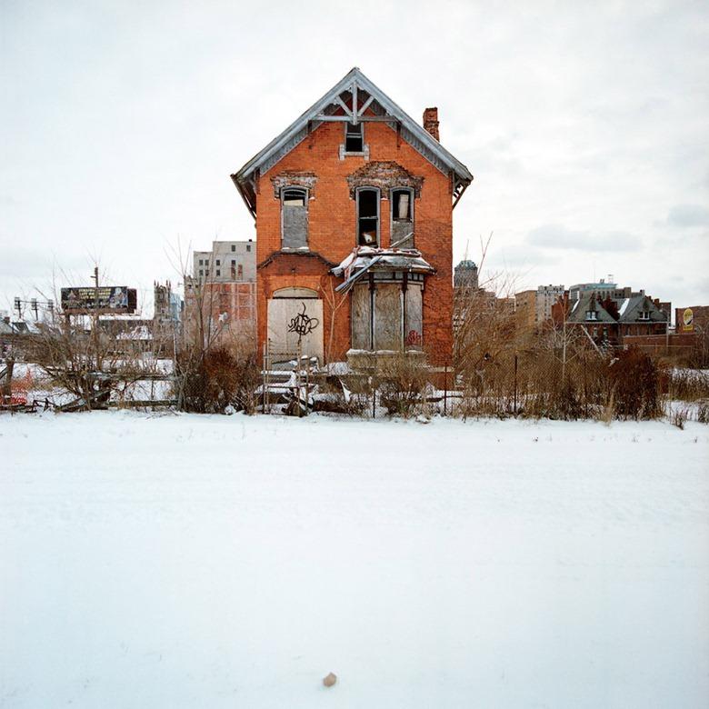 maisons abandonnées detroit (15)