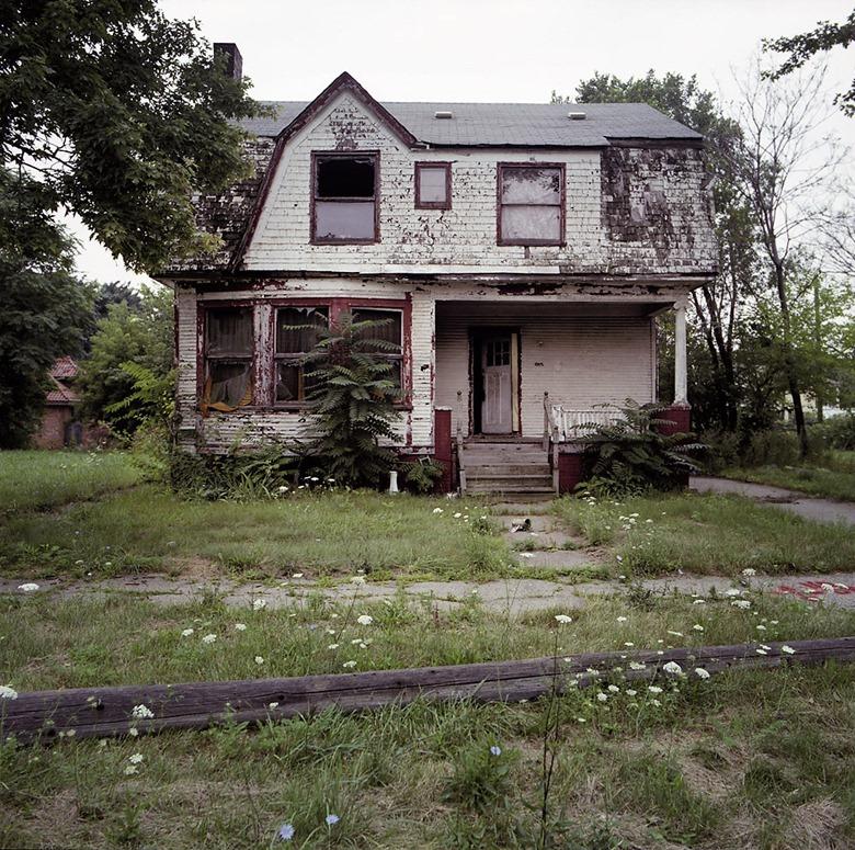 maisons abandonnées detroit (16)