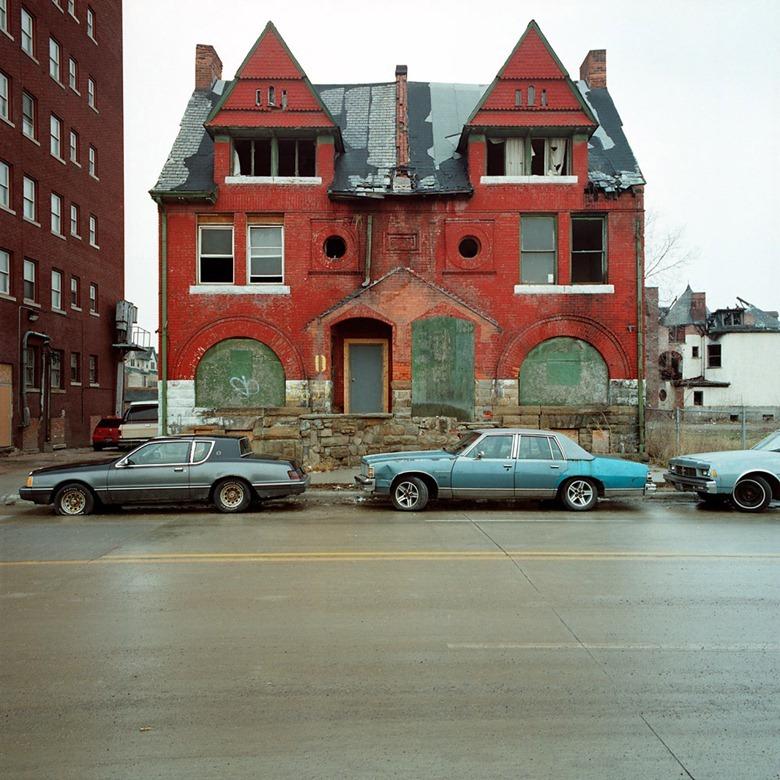 maisons abandonnées detroit (7)