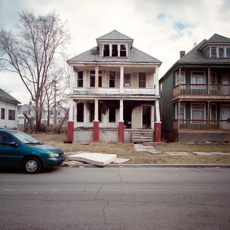 maisons abandonnées detroit (9)