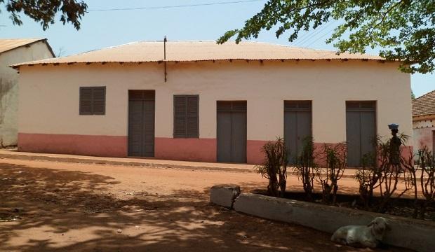 maisons guinée bisau 2