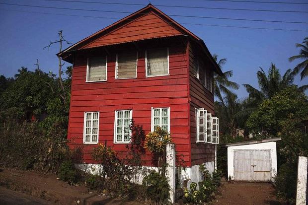 maisons planche freetown sierra leone (1)