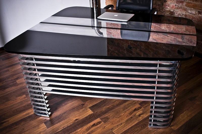 mobilier ac cobra (8)