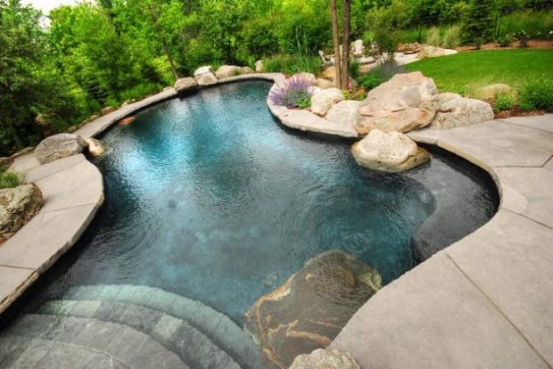 piscine naturelle (10)