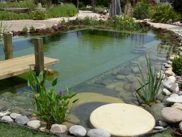 piscine naturelle (6)