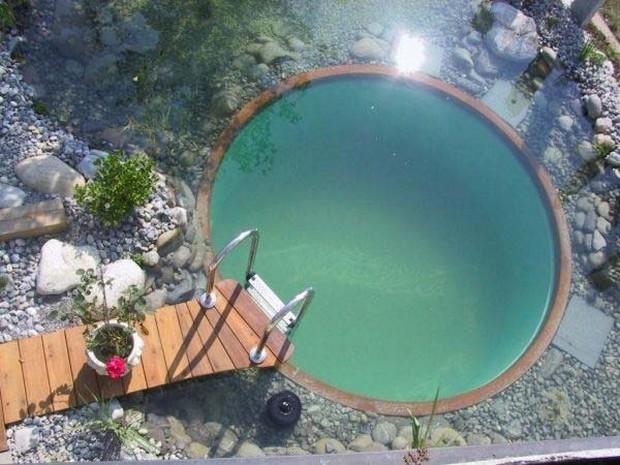 piscine naturelle (7)