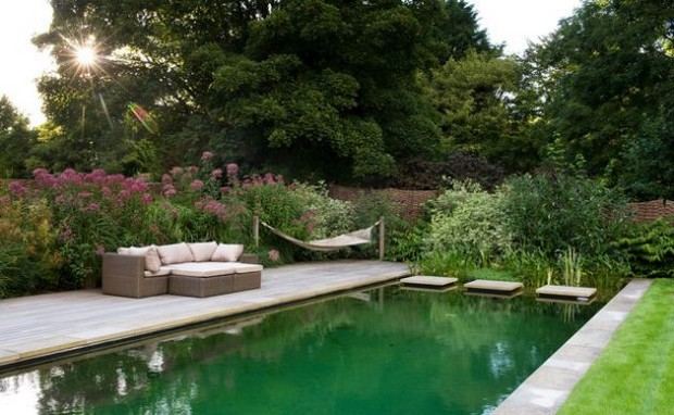 piscine naturelle (9)
