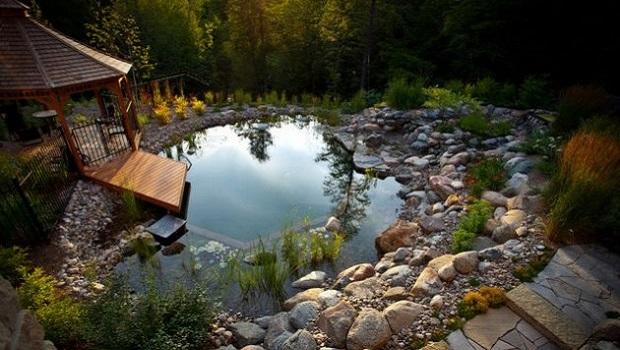 17 piscines naturelles qui vous enchanteront