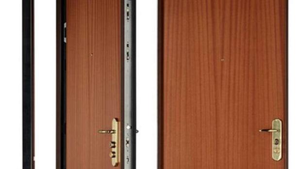 Sécuriser votre maison avec une porte blindée
