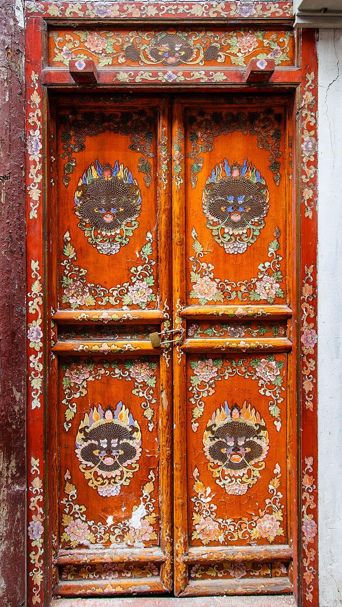 portes du monde (10)