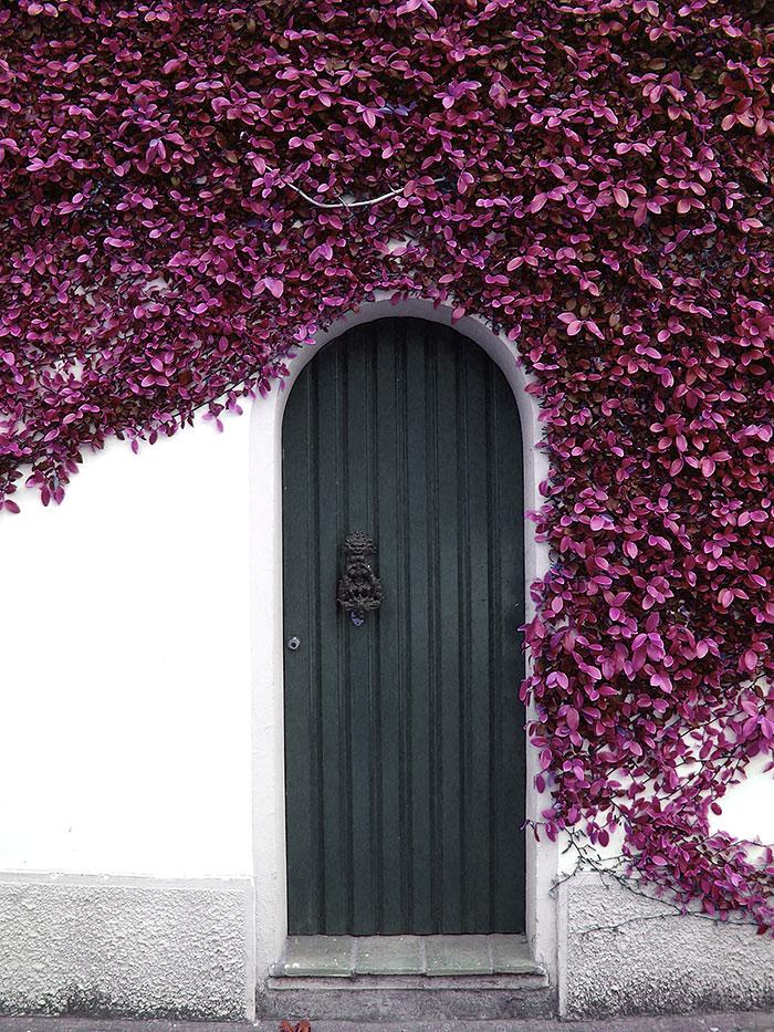 portes du monde (11)