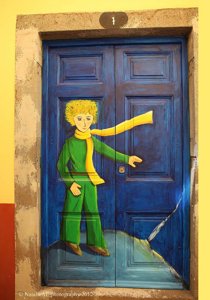 portes du monde (13)