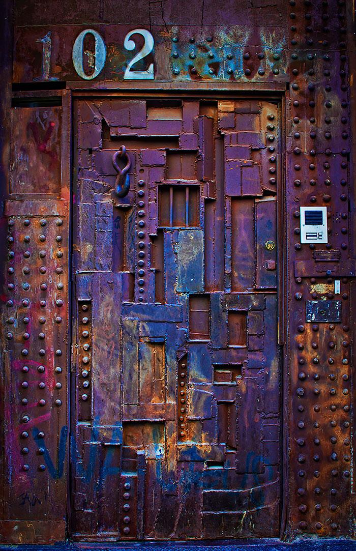 portes du monde (14)