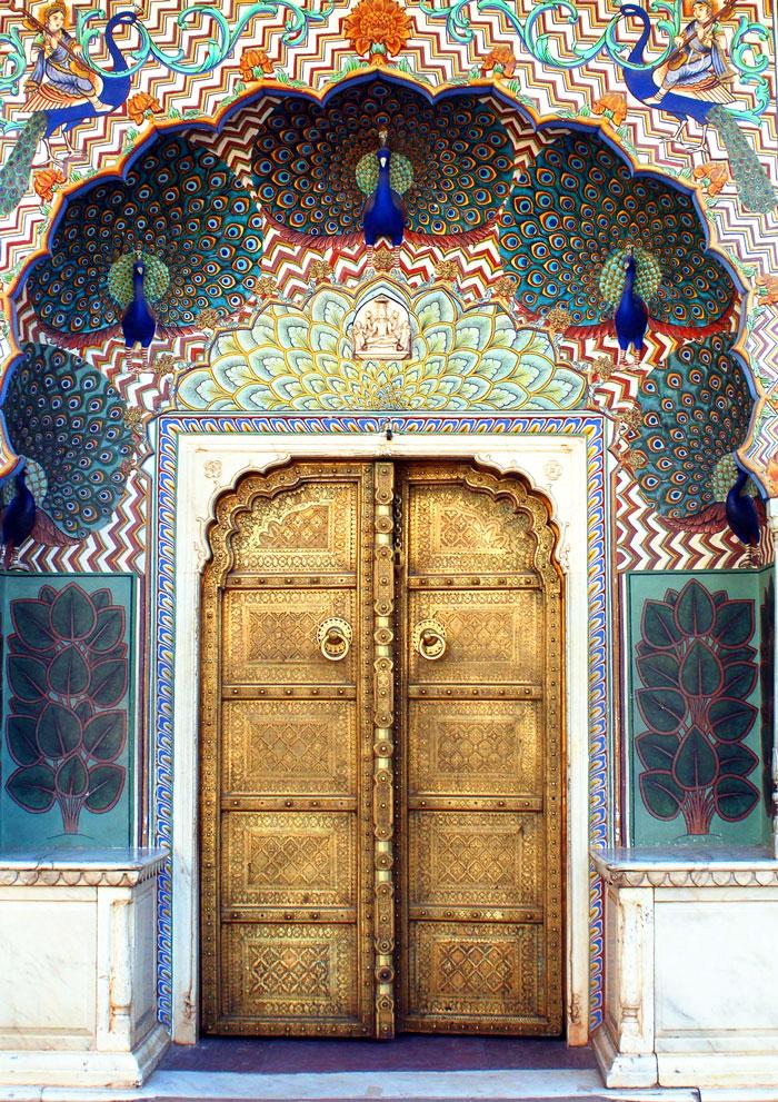 portes du monde (16)