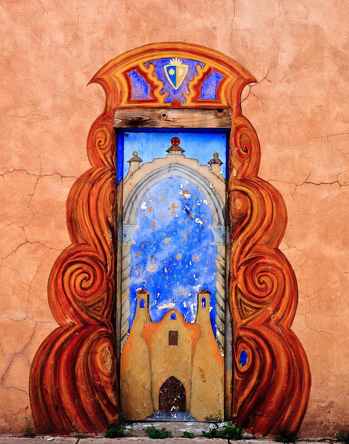 portes du monde (2)