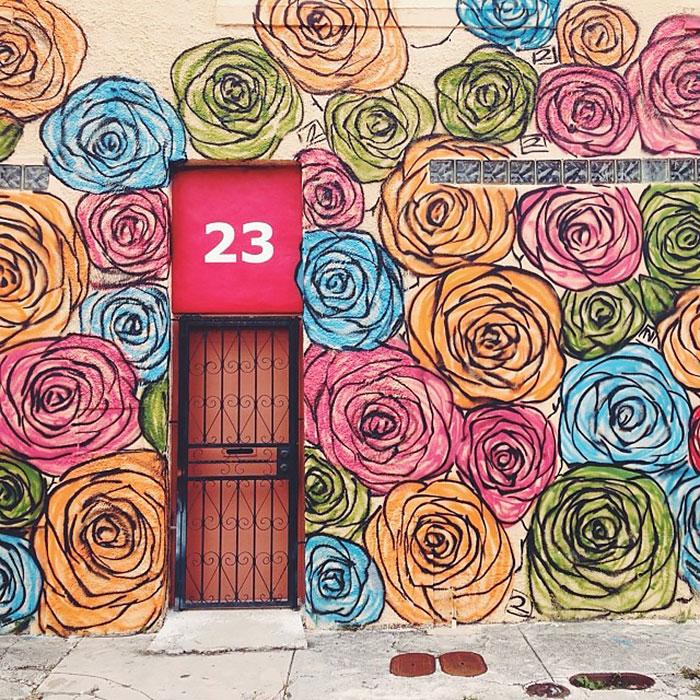 portes du monde (21)