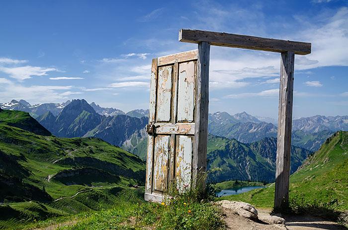portes du monde (26)
