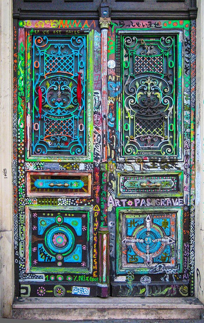 portes du monde (4)