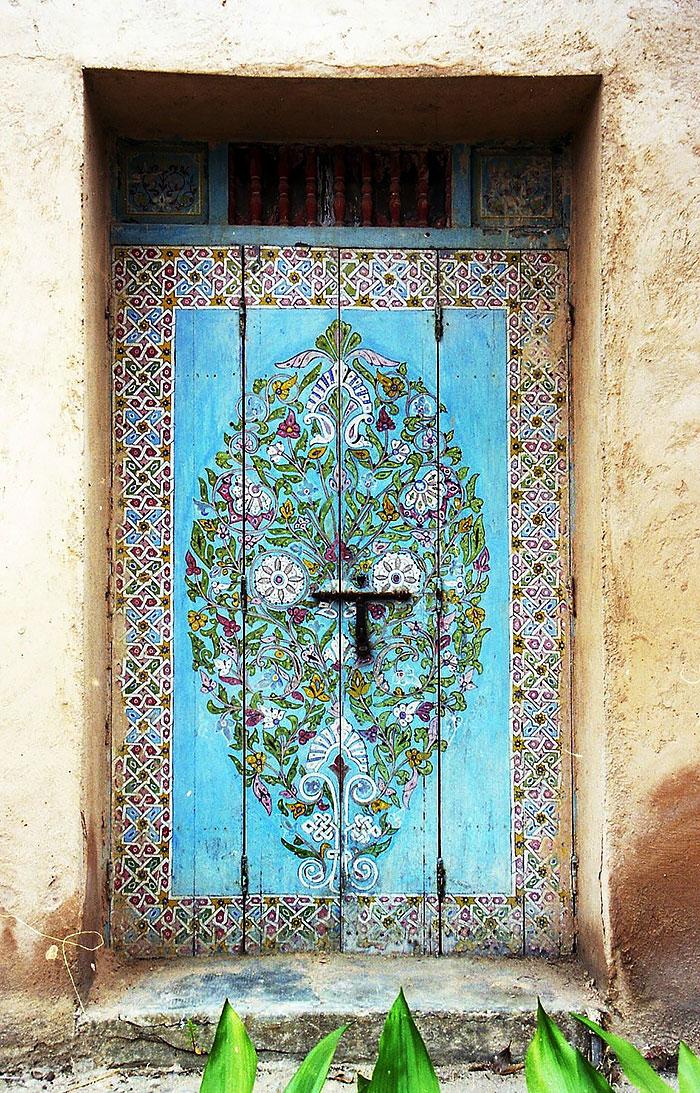 portes du monde (6)