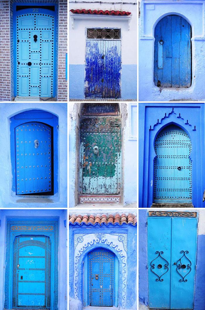 portes du monde (9)