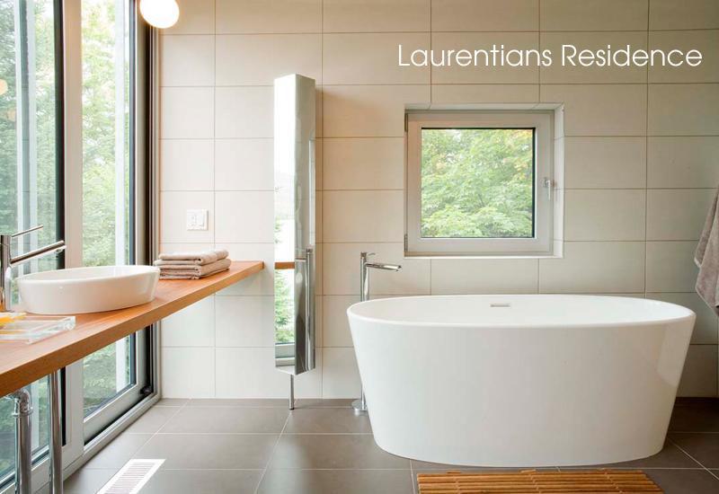 salle de bains luxe hôtel (2)