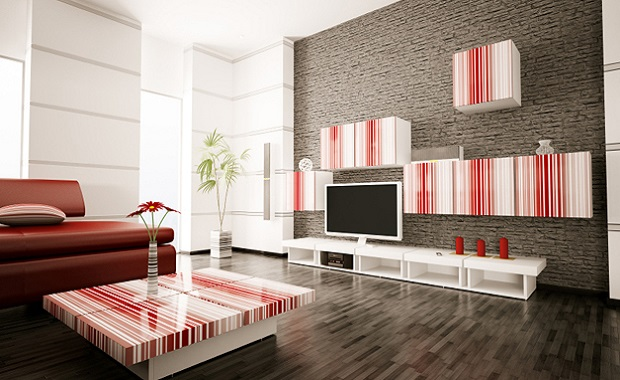 style design salon
