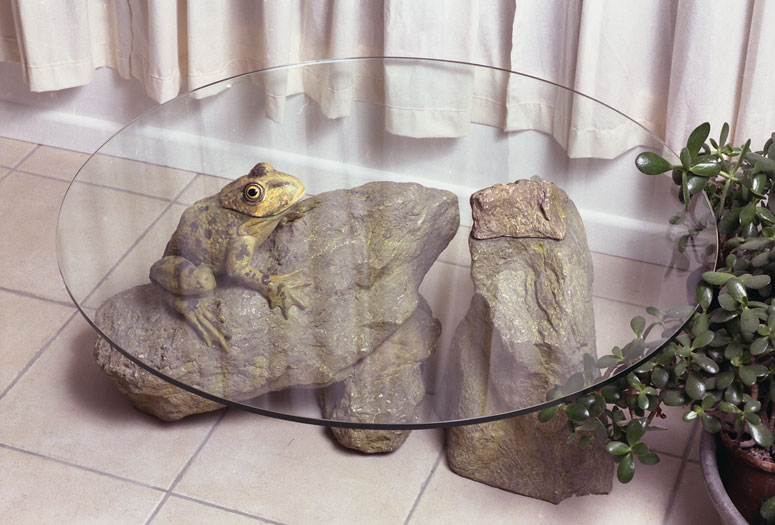 table basse animaux mer (6)